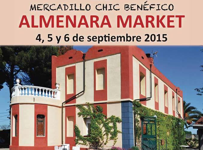 almenara-market