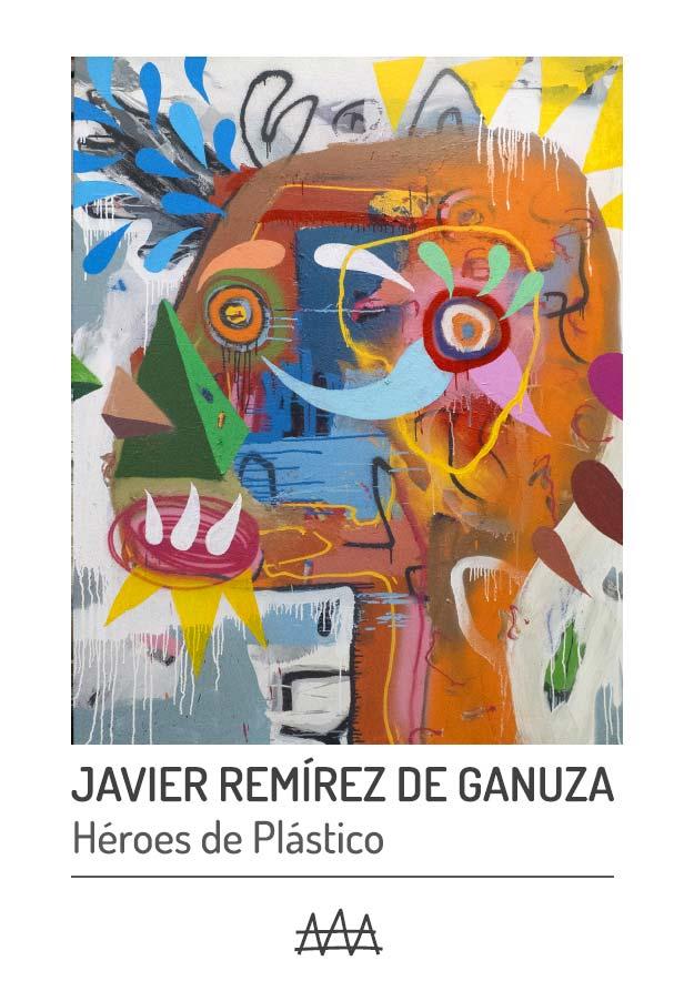 J-Remírez-de-ganuza-2