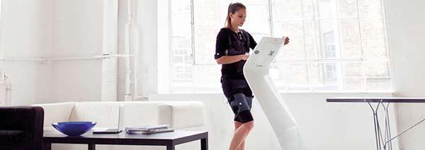 rapid-fit-entrenamiento-metabolico