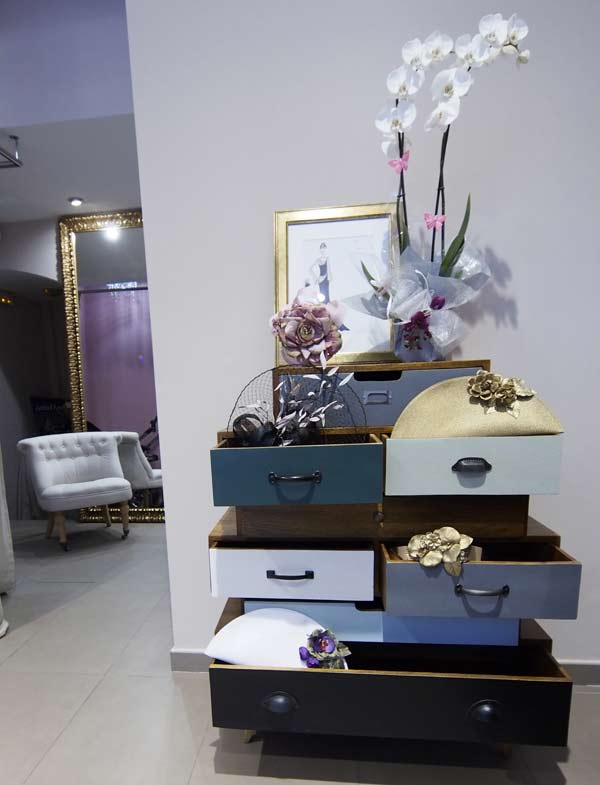 ohara_boutique_2