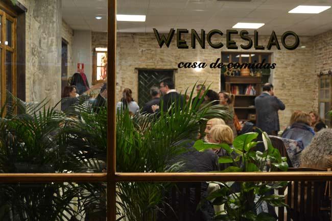 wenceslao_zaragoza_inauguracion_3