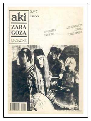 aki_zaragoza_007