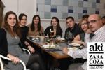 cafe_nolasco_diciembre_aki_zaragoza_33