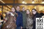 veggie_diciembre_15_aki_zaragoza_63