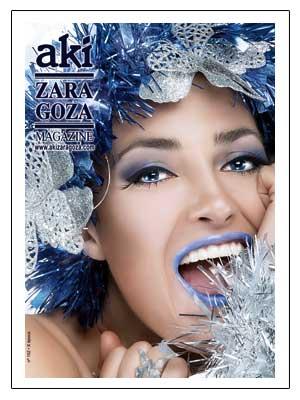 Aki Zaragoza Revista 152