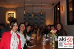 Café Nolasco_mayo_2016_aki_zaragoza_24