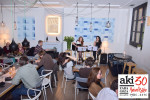 Café Nolasco_mayo_2016_aki_zaragoza_40