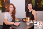 Café Nolasco_mayo_2016_aki_zaragoza_52