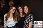 la_bella_lola_33