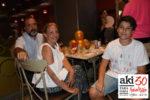 espumosos5-aniversario-oct_aki_zaragoza_20