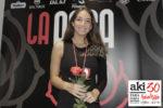 la-rosa-oct_aki_zaragoza_32