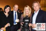 premios-turismo-y-hosteleria-2016_aki_zaragoza_14