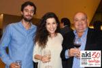 premios-turismo-y-hosteleria-2016_aki_zaragoza_20
