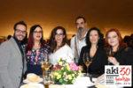 premios-turismo-y-hosteleria-2016_aki_zaragoza_21