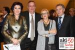 premios-turismo-y-hosteleria-2016_aki_zaragoza_28