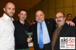 premios-turismo-y-hosteleria-2016_aki_zaragoza_29