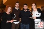 premios-turismo-y-hosteleria-2016_aki_zaragoza_35