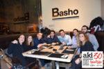 basho-156_aki_zaragoza_17