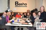 basho-156_aki_zaragoza_33