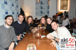 cafenolasco_156_aki_zaragoza_15