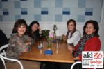 cafenolasco_156_aki_zaragoza_21