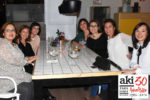 cafenolasco_156_aki_zaragoza_23