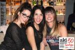 cafenolasco_156_aki_zaragoza_25