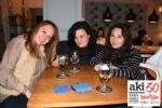 cafenolasco_156_aki_zaragoza_42