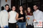 cafenolasco_156_aki_zaragoza_56