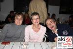 cafenolasco_156_aki_zaragoza_63