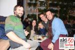 cafenolasco_156_aki_zaragoza_72
