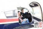 escuela-de-pilotos-156_aki_zaragoza_6