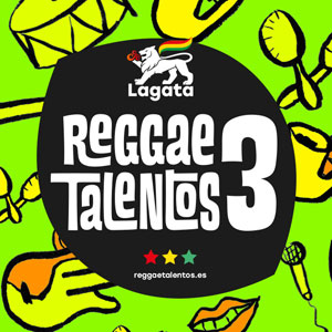 Lagata Reggae