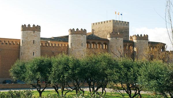 Arroces en Zaragoza
