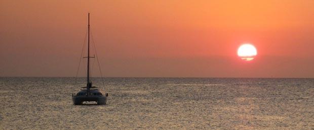 catamaran_ibiza