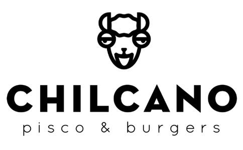 Chilcano Zaragoza