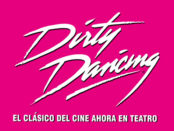 Dirty Dancing en Zaragoza
