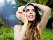 Beatriz Luengo nuevo hit